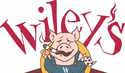 Wiley's Championship BBQ