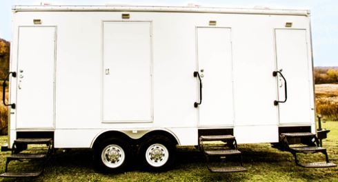 the trailer 01 51 1036193