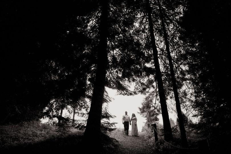 Walla Walla Wedding Photogrpahy Ward Vow Renewal