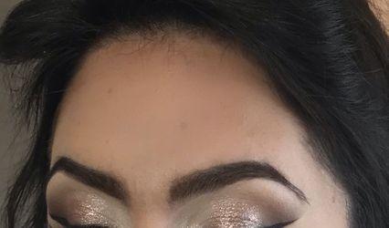 Impact Makeup 1