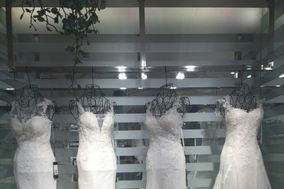 Only Love Bridal Boutique