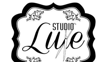 Studio Luxe