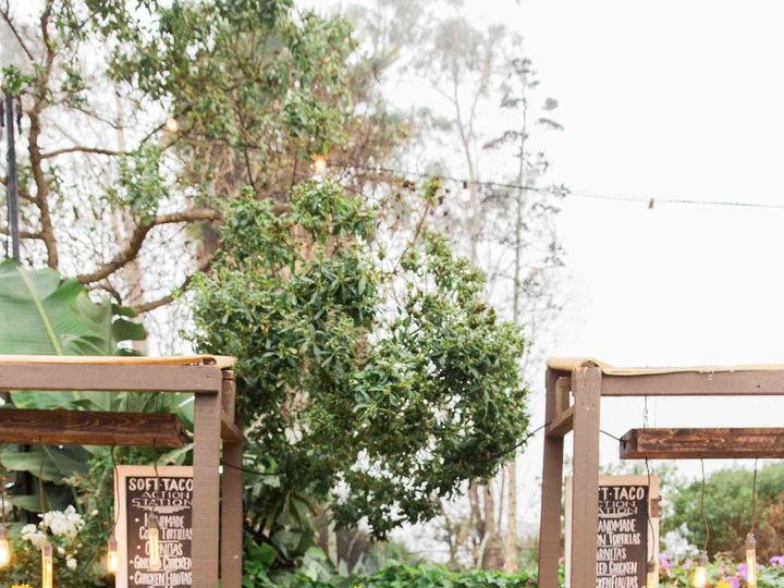 Tmx 1486494537917 Jck0079 Carpinteria, CA wedding venue