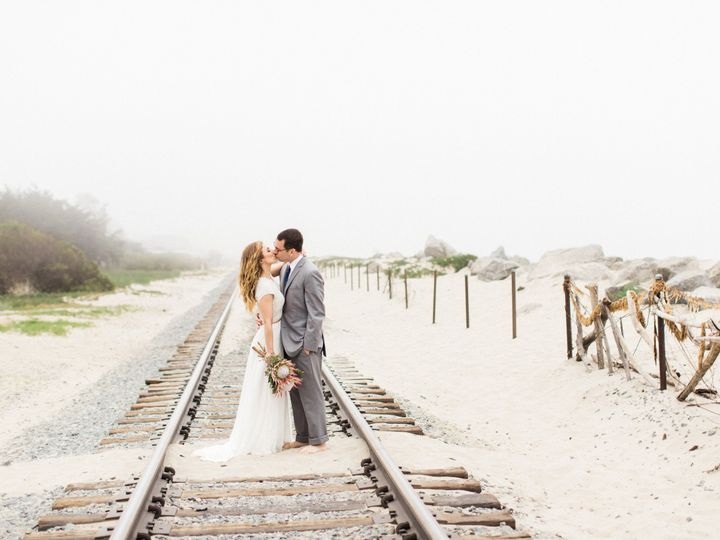 Tmx 1486494557410 Jck0206 Carpinteria, CA wedding venue