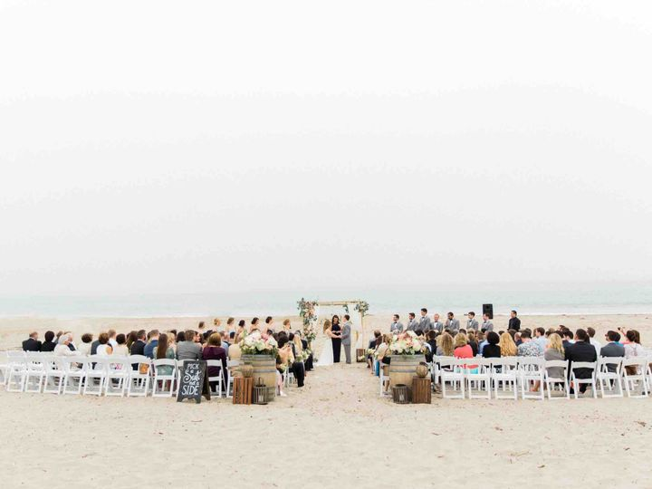 Tmx 1486494569382 Jck2261 Edit Carpinteria, CA wedding venue