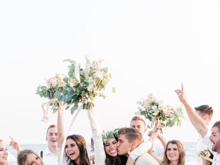 Tmx 1535748198 D68723abedfb1ff7 1535748116 804d8f9ab6a39d54 1535748115 457e40e2e41adb60 153574 Carpinteria, CA wedding venue