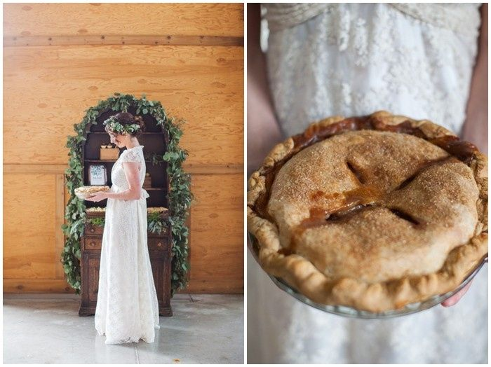 portland fine art wedding photographer3