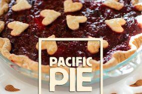 Pacific Pie Company