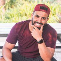 Satty Singh