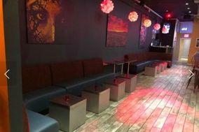 Casa Restaurant & Lounge