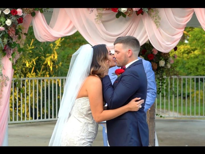 Tmx Img 2379 51 1218193 159306092088499 Louisville, KY wedding videography