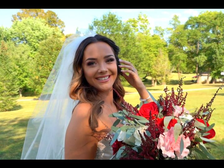 Tmx Img 2380 51 1218193 159306092188397 Louisville, KY wedding videography