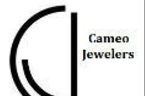 Cameo Jewelers