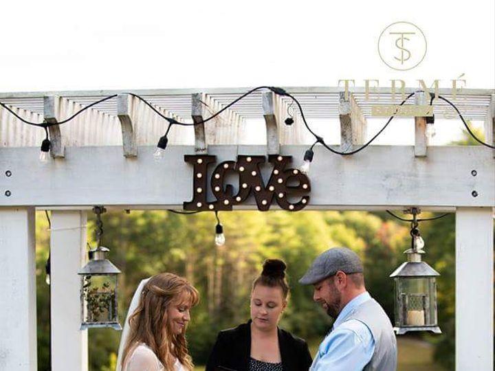 Tmx Fb Img 1538675329306 51 1048193 Northwood, NH wedding officiant
