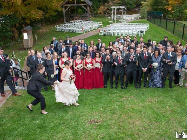Tmx Fb Img 1540047523518 51 1048193 Northwood, NH wedding officiant