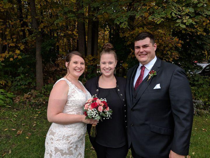 Tmx Img 20181006 164805 51 1048193 Northwood, NH wedding officiant