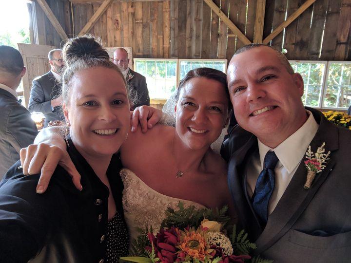 Tmx Img 20181014 153110 51 1048193 Northwood, NH wedding officiant
