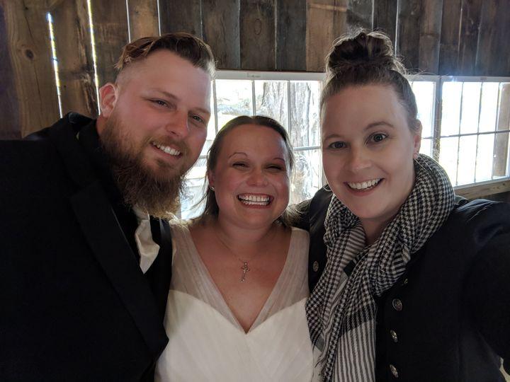 Tmx Img 20181021 131503 51 1048193 Northwood, NH wedding officiant