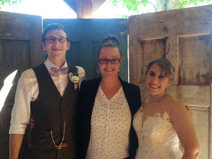 Tmx Sam 1303 51 1048193 Northwood, NH wedding officiant
