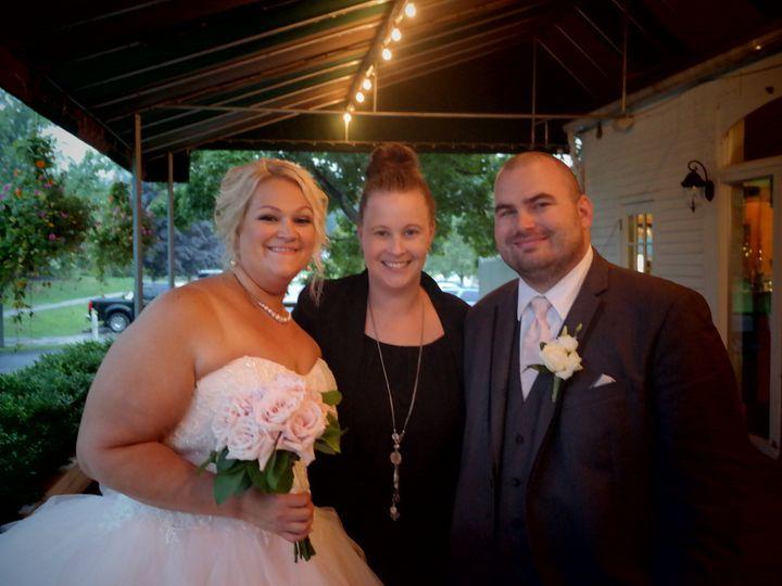 Tmx Sam 1332 51 1048193 Northwood, NH wedding officiant