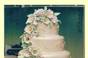 Ivy's Fine Cakes & Pastry