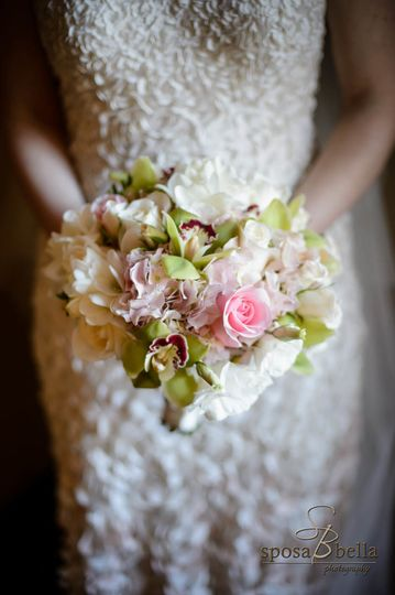 sarah bride