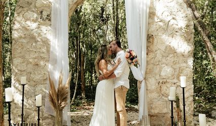 L&L Your Wedding Planner Tulum