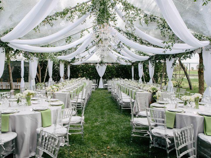 Tmx 0002 Tent Wedding 51 1978193 159441504741029 Conrad, IA wedding venue