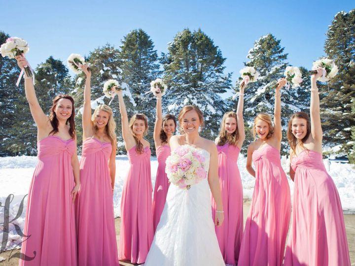 Tmx 0008 Wedding 3 51 1978193 159441505299721 Conrad, IA wedding venue