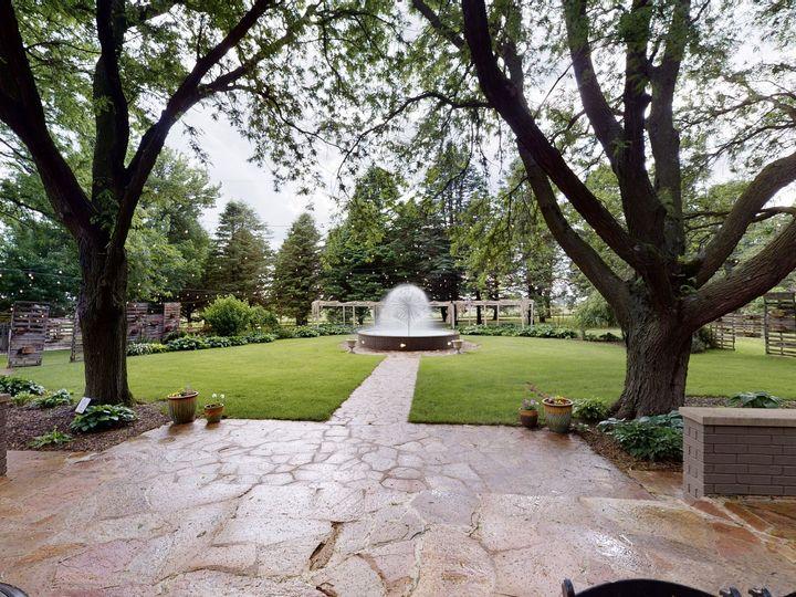 Tmx Fountain 51 1978193 159629880921390 Conrad, IA wedding venue