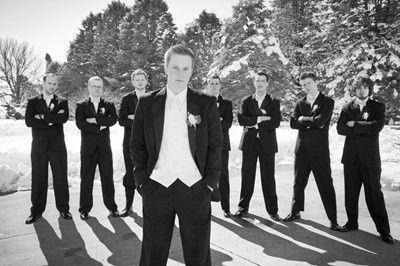 Tmx Groomsmen Winter 51 1978193 159441611954450 Conrad, IA wedding venue