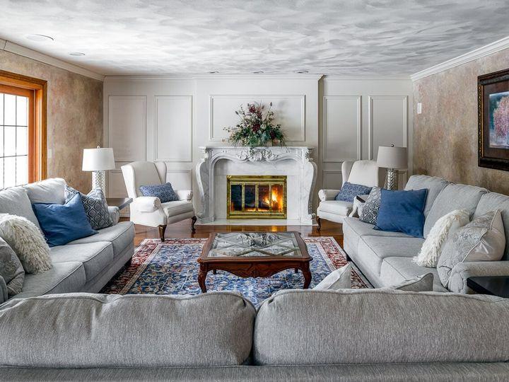 Tmx Living Room31121 Hawk Ave 11 51 1978193 159629508217845 Conrad, IA wedding venue