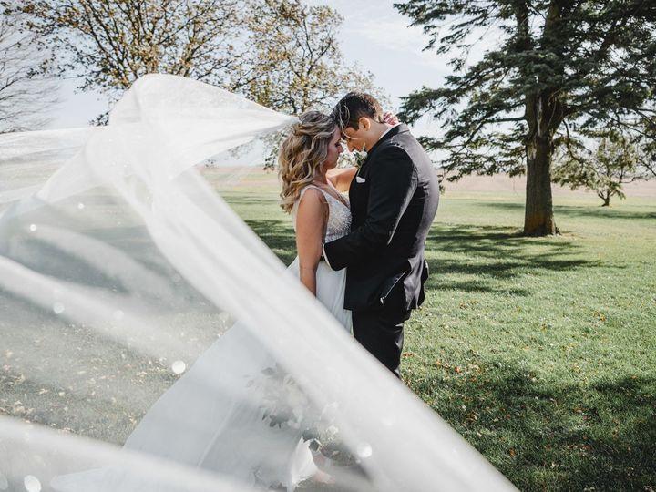 Tmx Windy Kiss 51 1978193 160769601423458 Conrad, IA wedding venue