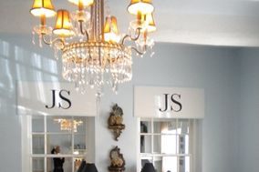 JS Advanced Skincare & Spa