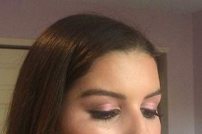 Erin McCabe Makeup