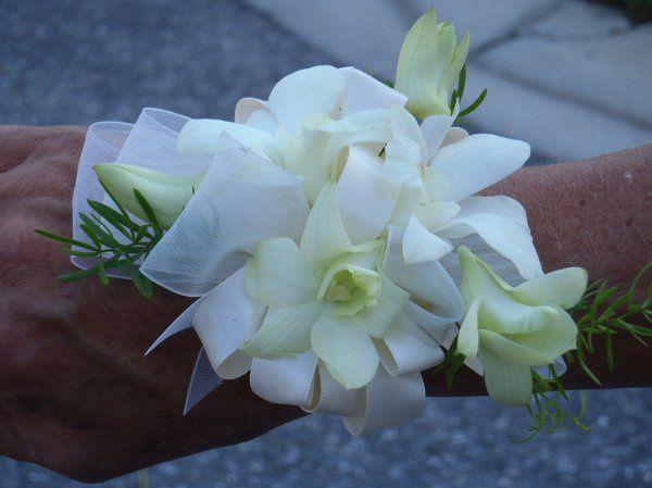Tmx 1278892952770 P6190021 Boca Grande, FL wedding florist