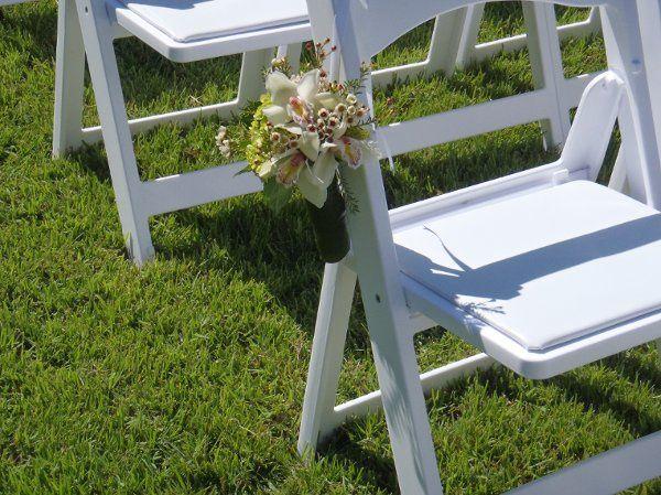 Tmx 1278893969051 P6190034 Boca Grande, FL wedding florist