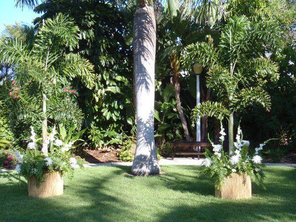Tmx 1278893970833 P6190025 Boca Grande, FL wedding florist