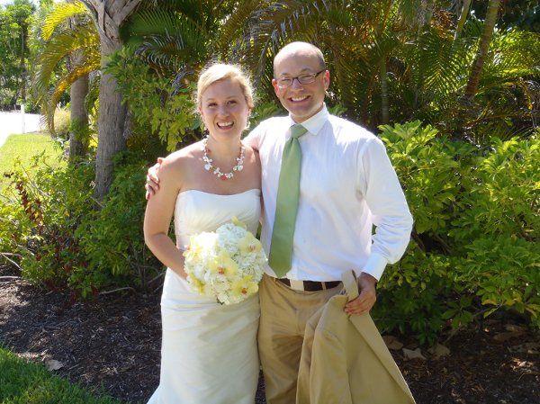 Tmx 1278894084114 P6190040 Boca Grande, FL wedding florist
