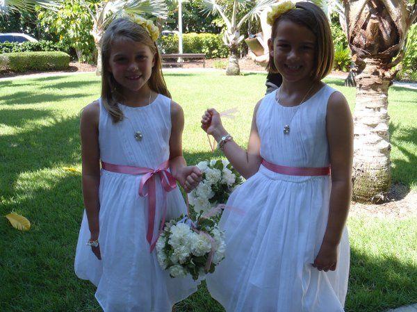 Tmx 1278894085833 P6190047 Boca Grande, FL wedding florist