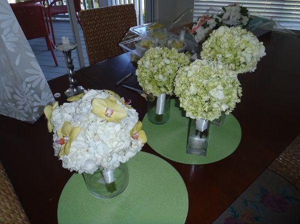 Tmx 1278894195864 P6190023 Boca Grande, FL wedding florist