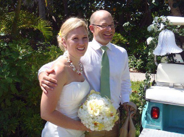 Tmx 1278894202833 P6190041 Boca Grande, FL wedding florist