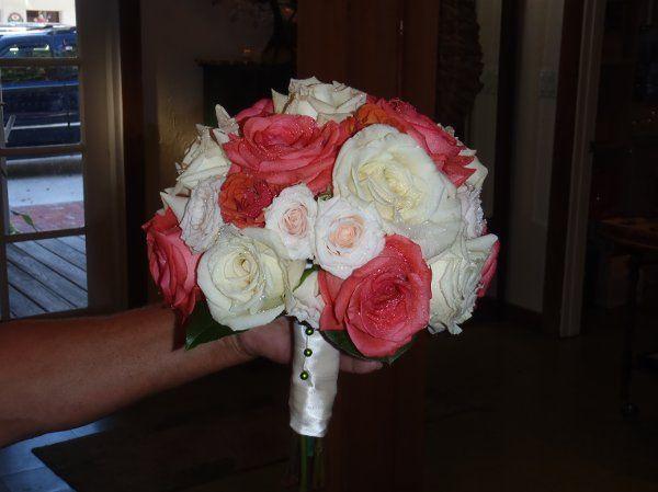 Tmx 1278894298973 P6190028 Boca Grande, FL wedding florist