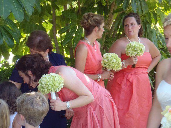 Tmx 1278894308989 P6190049 Boca Grande, FL wedding florist