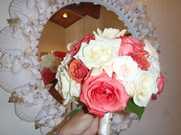 Tmx 1278894407317 P6190062 Boca Grande, FL wedding florist