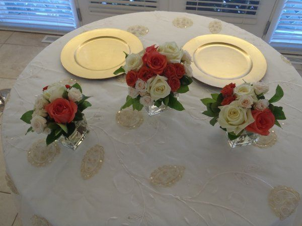 Tmx 1278894411801 P6190071 Boca Grande, FL wedding florist