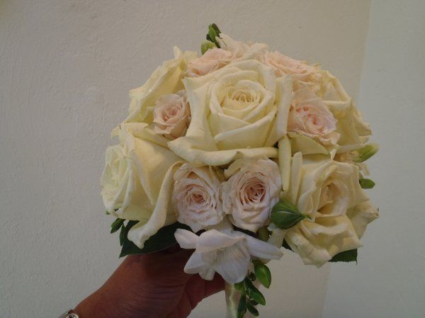 Tmx 1278894511426 P6190066 Boca Grande, FL wedding florist