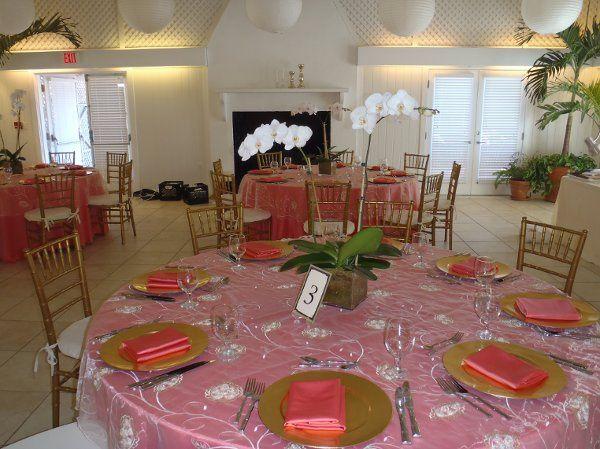 Tmx 1278894517551 P6190075 Boca Grande, FL wedding florist