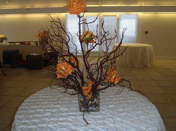 Tmx 1278894613848 P6190074 Boca Grande, FL wedding florist