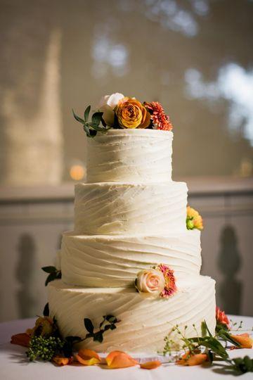 Mapi's Cakes